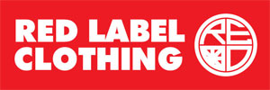 Photo Courtesy: Red Label Clothing