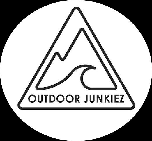 Outdoor Junkiez