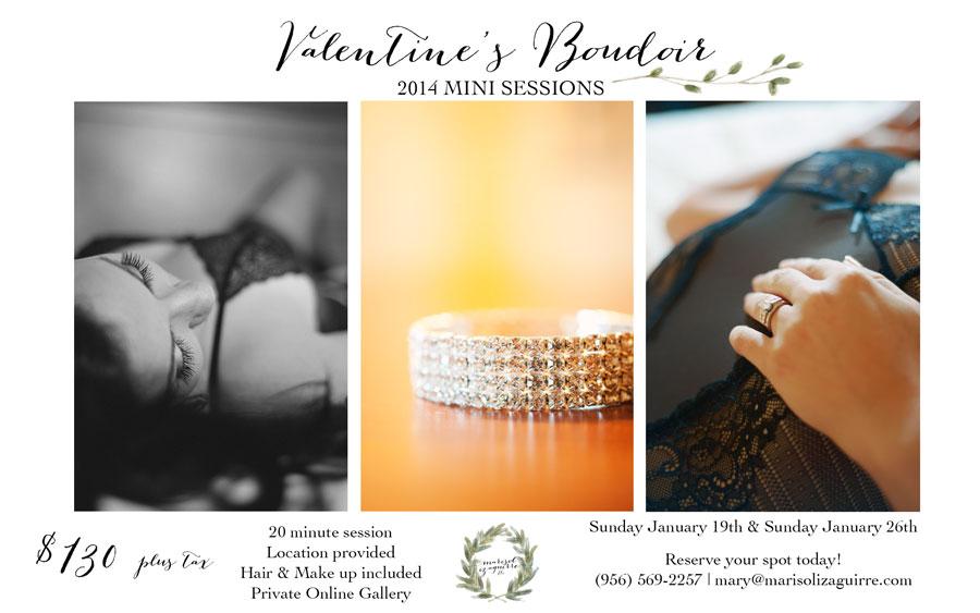 2014-boudoir-minis.jpg