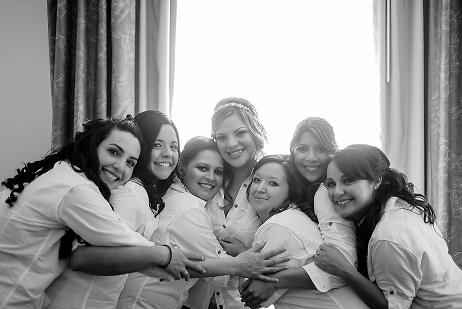 2013 © Marisol Izaguirre