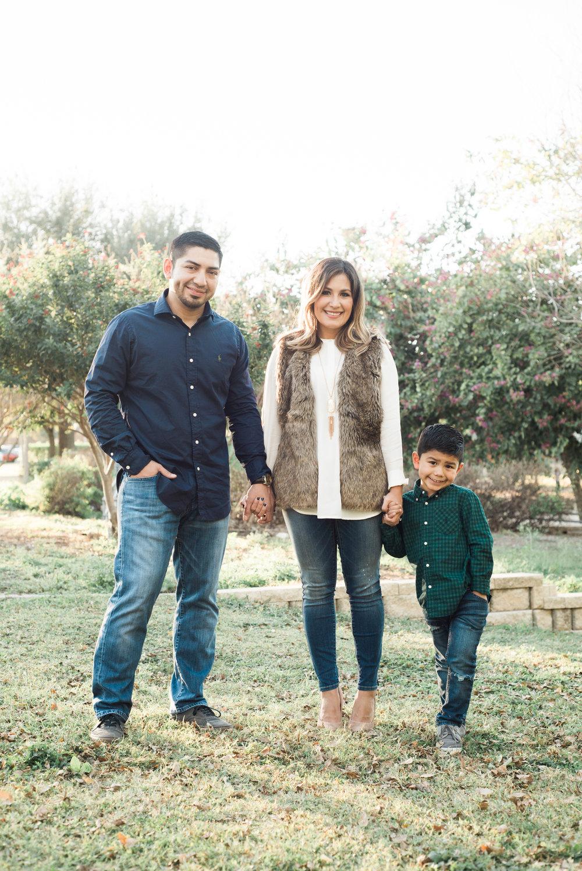 family-1-2-2017-7.jpg