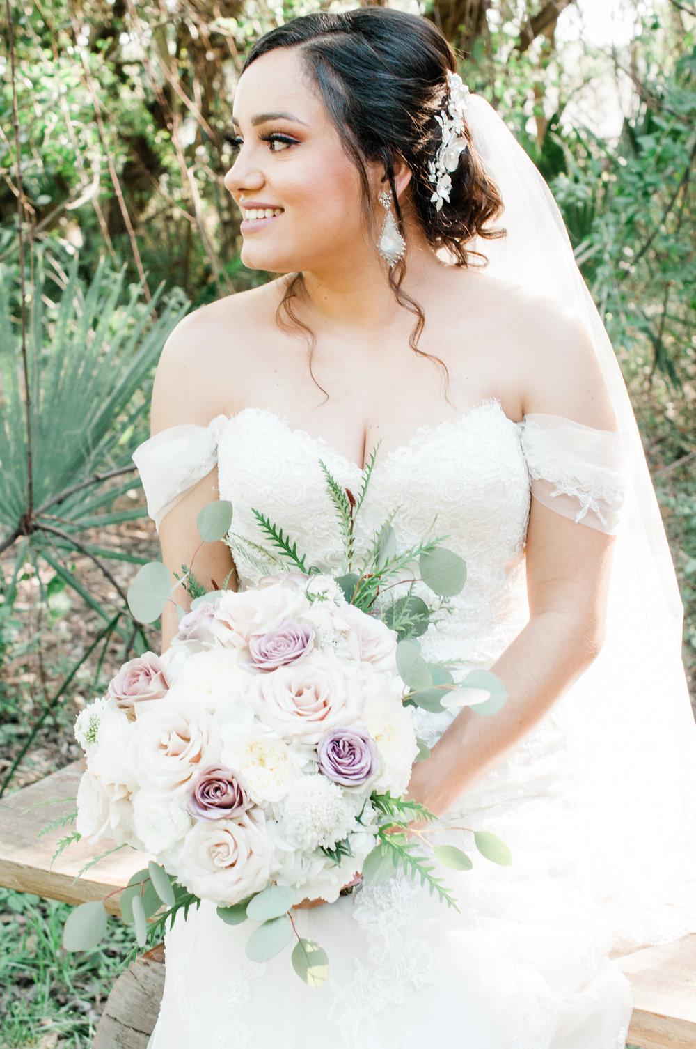 bride-groom-8.jpg