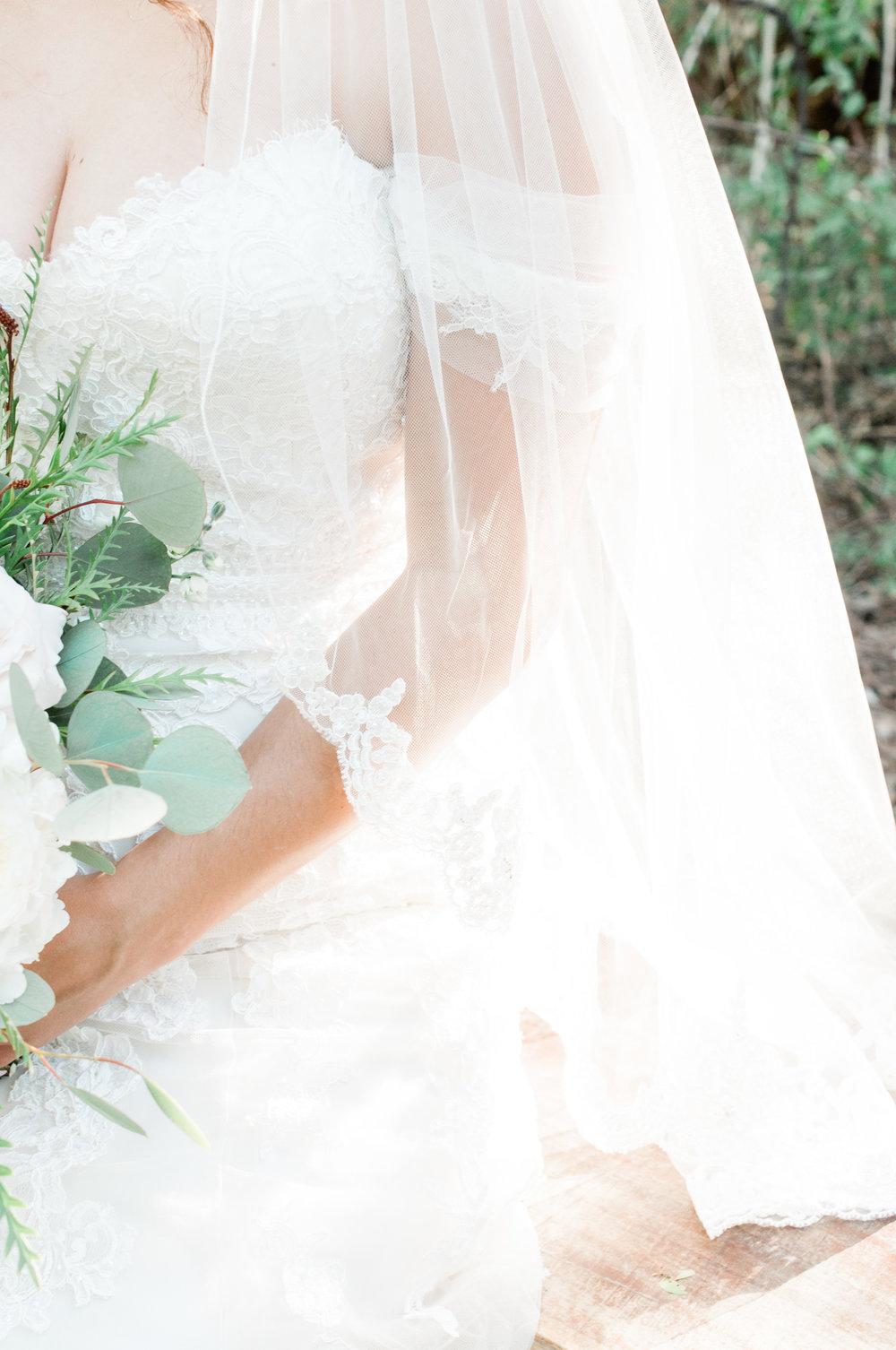 bride-groom-12.jpg