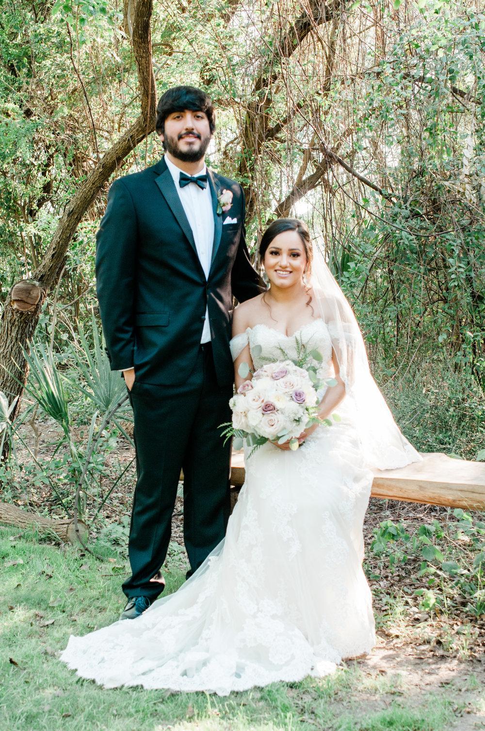 bride-groom-14.jpg