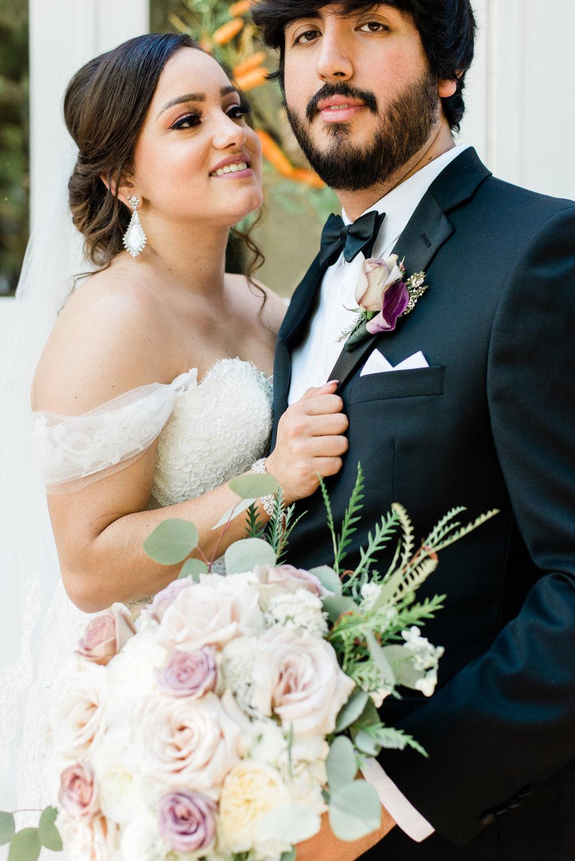 bride-groom-38.jpg