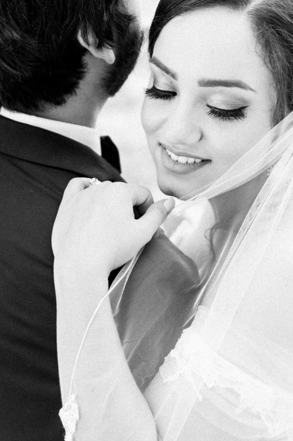 bride-groom-73.jpg