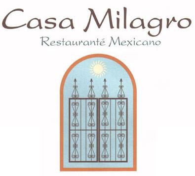 CasaMilagro_Log1o.jpg