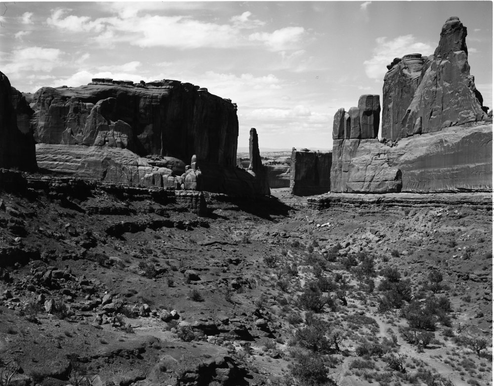 Arches National Forest011.jpg