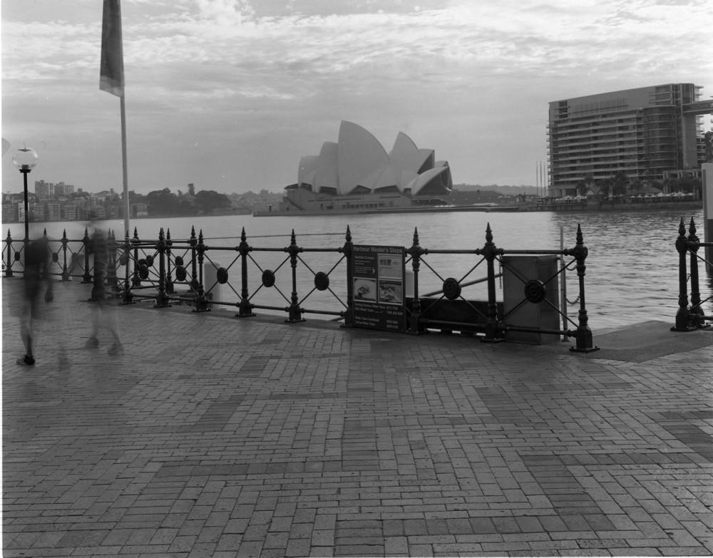 Australia007.jpg