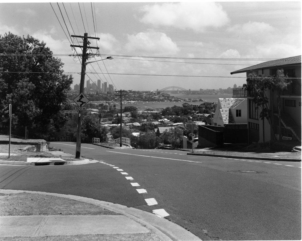 Australia013.jpg