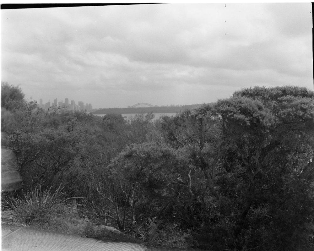 Australia014.jpg