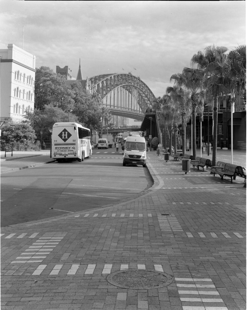 Australia015.jpg