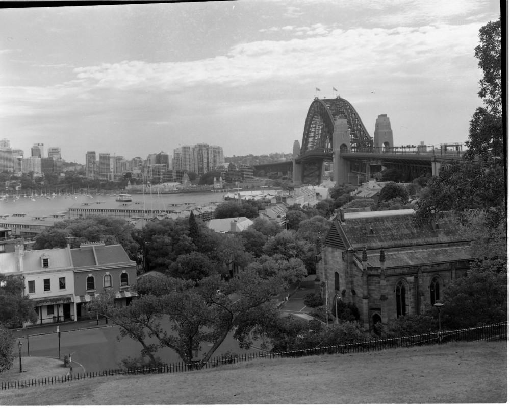 Australia017.jpg