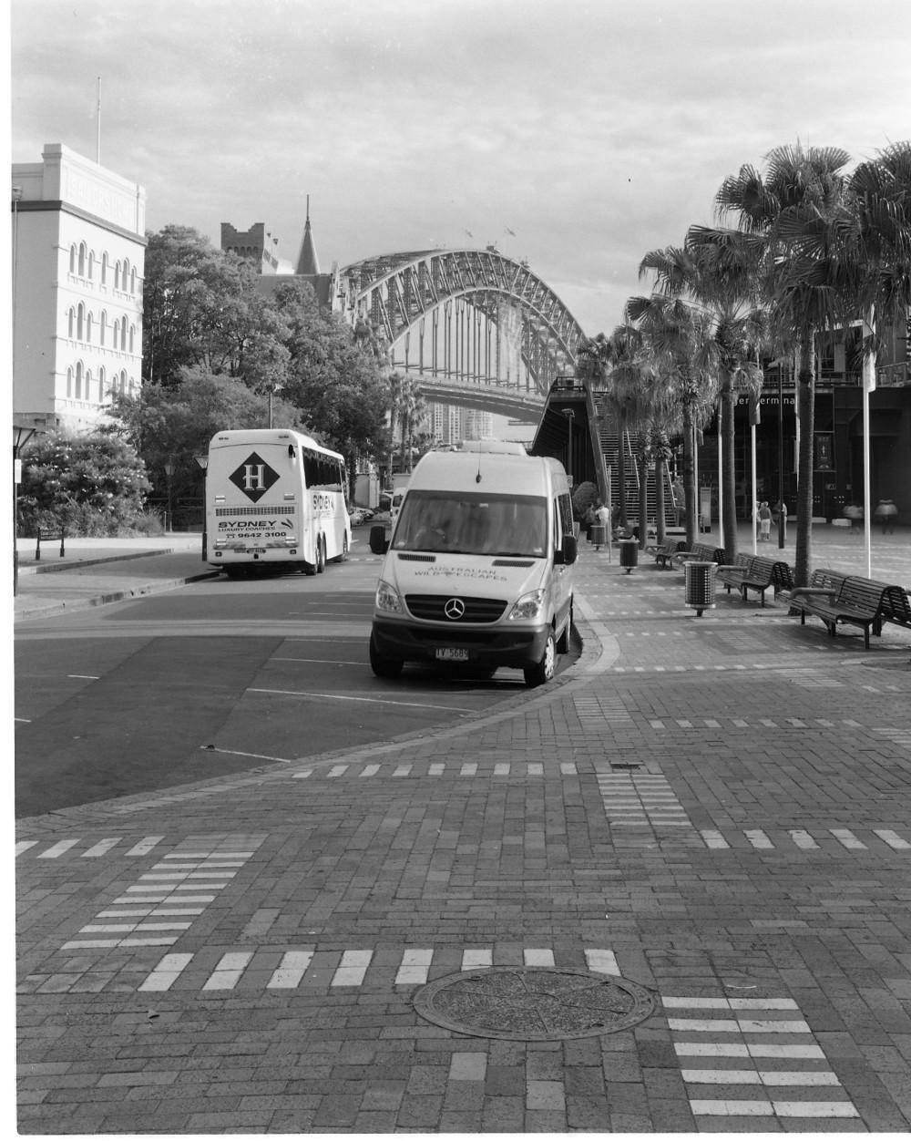 Australia018.jpg