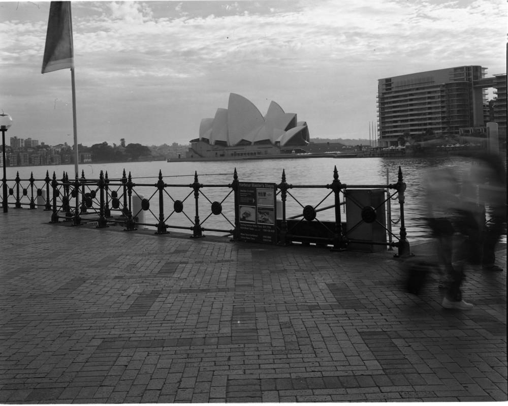 Australia020.jpg