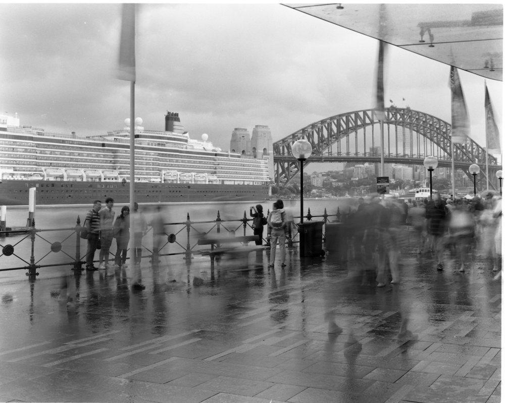 Australia021.jpg