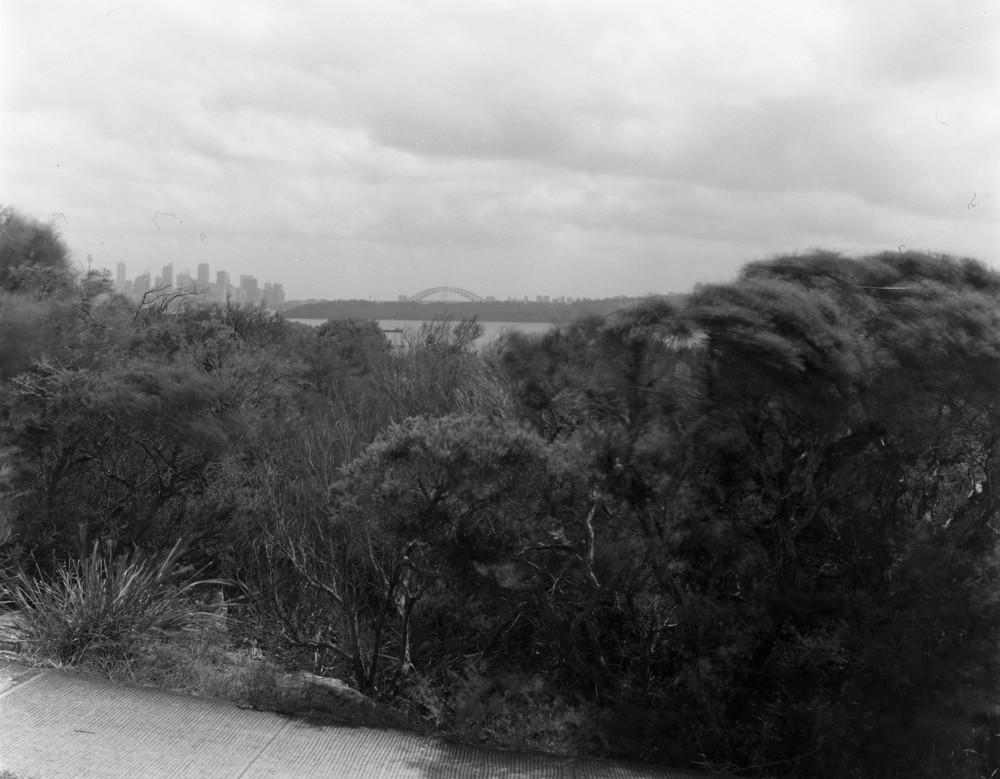 Australia032.jpg