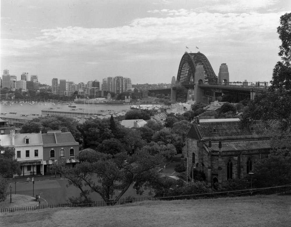 Australia039.jpg