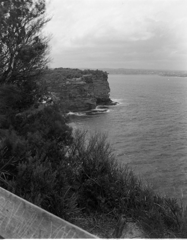 Australia052.jpg