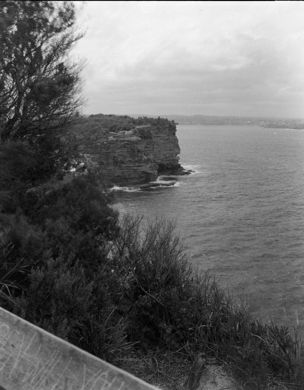 Australia054.jpg