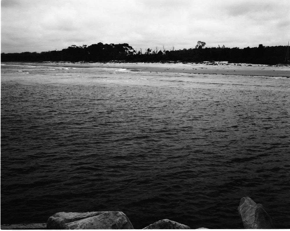 Australia080.jpg