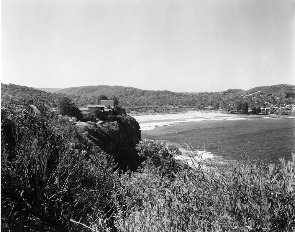 Australia095.jpg