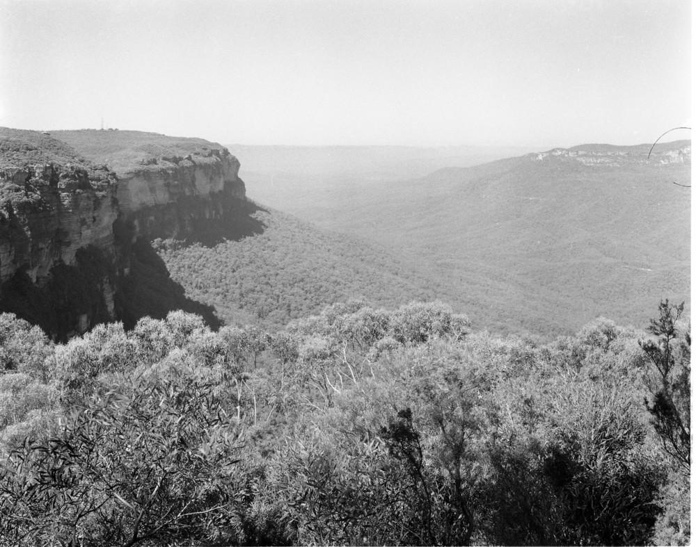 Australia110.jpg