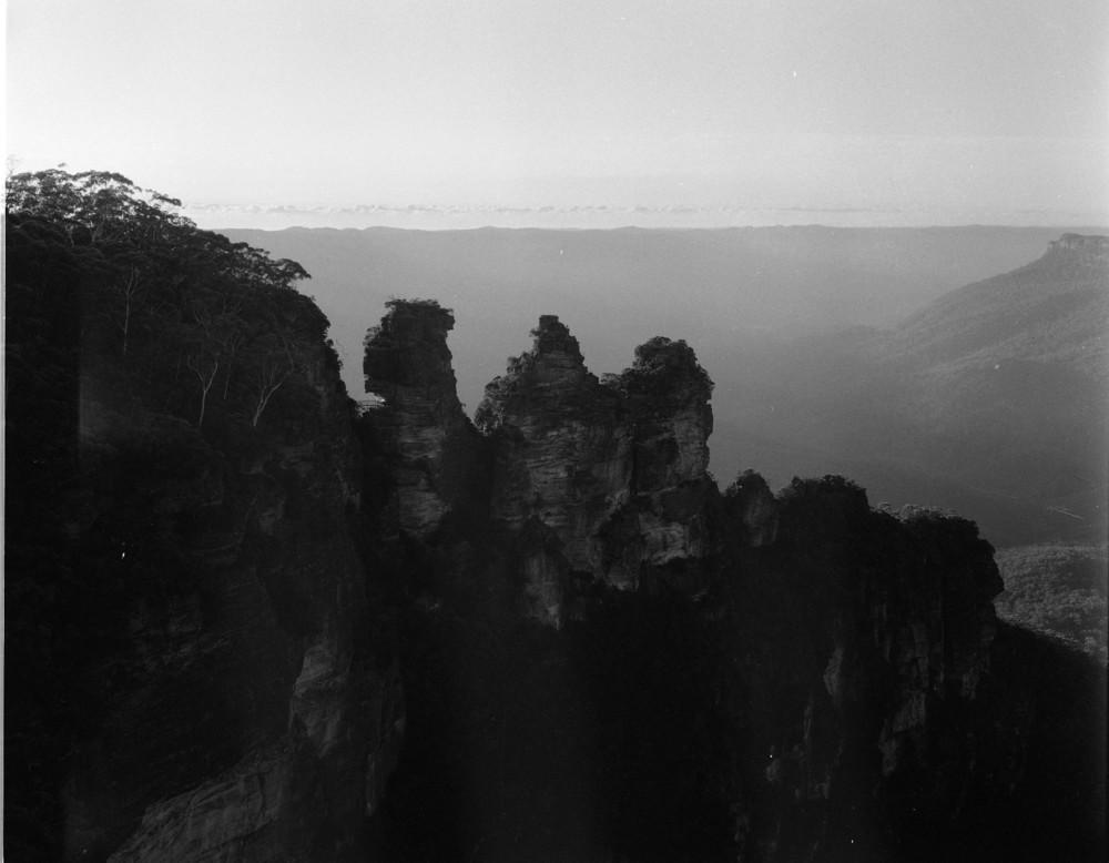 Australia124.jpg