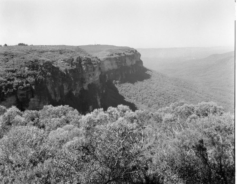 Australia125.jpg