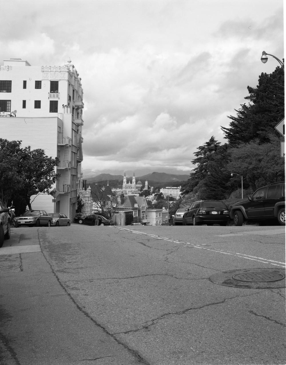 San Francisco 2010.jpg