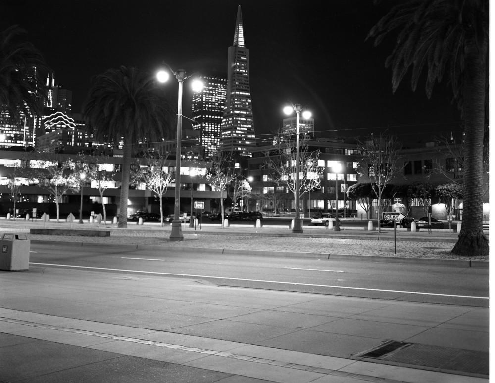 San Francisco (2).jpg