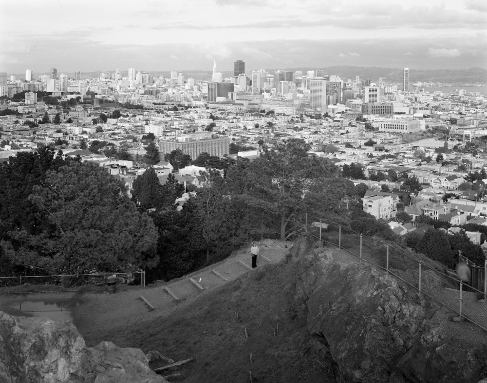 San Francisco 2012.jpg
