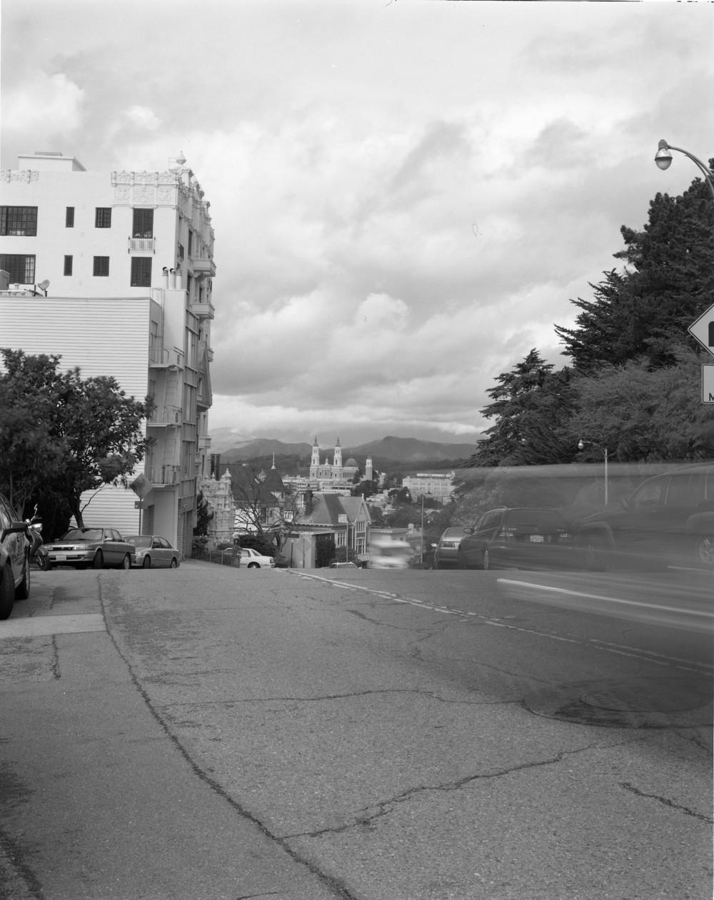 San Francisco004.jpg