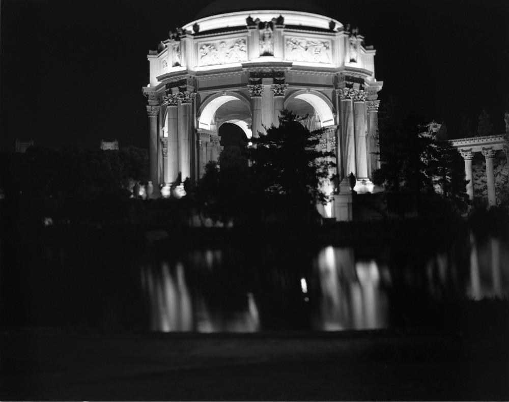San Francisco008.jpg