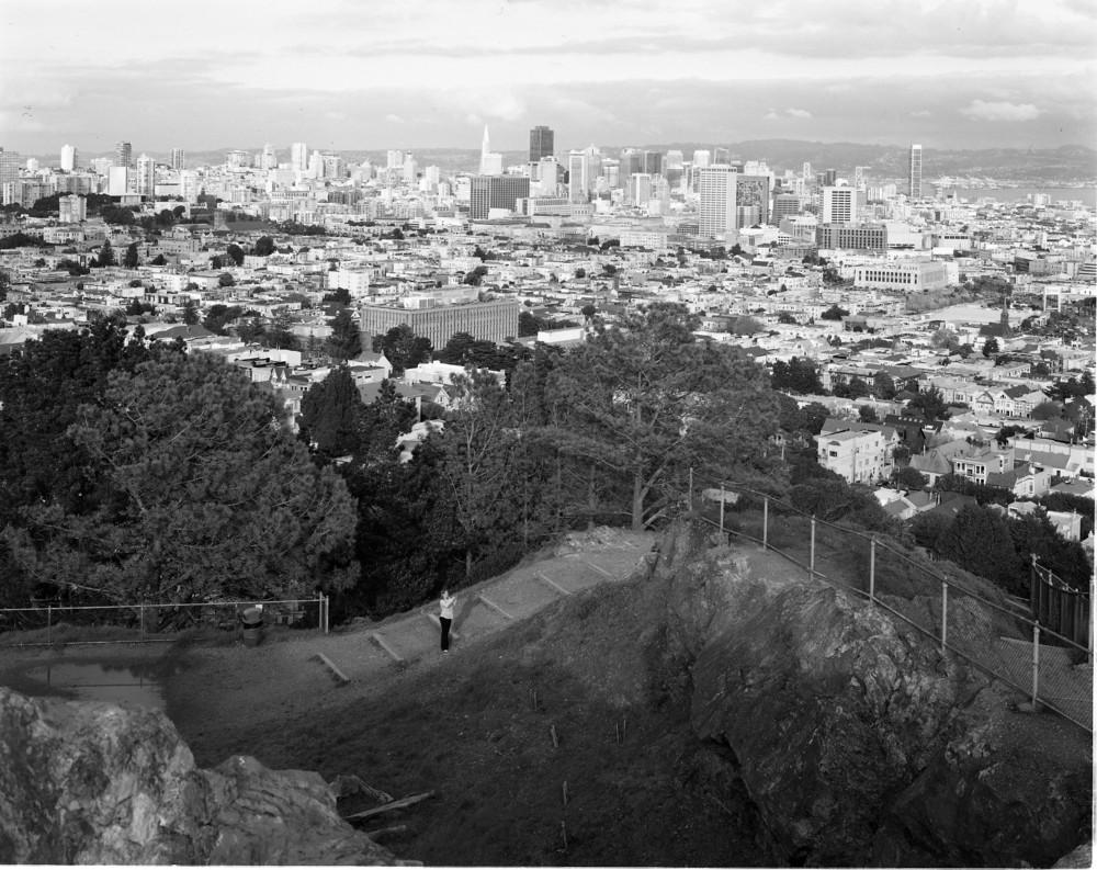 San Francisco003.jpg