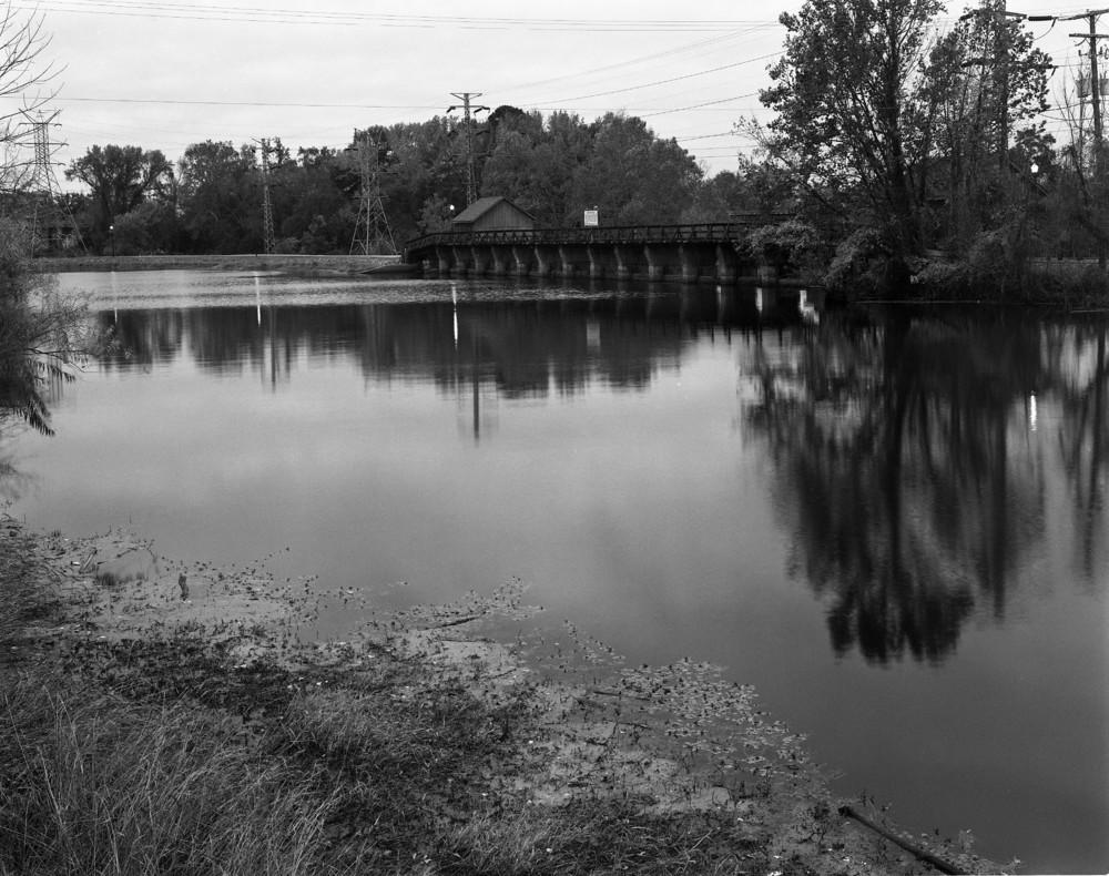South Carolina012.jpg