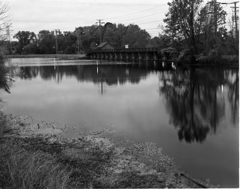 South Carolina014.jpg