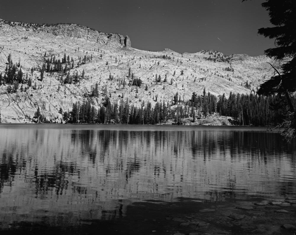 May Lake.jpg