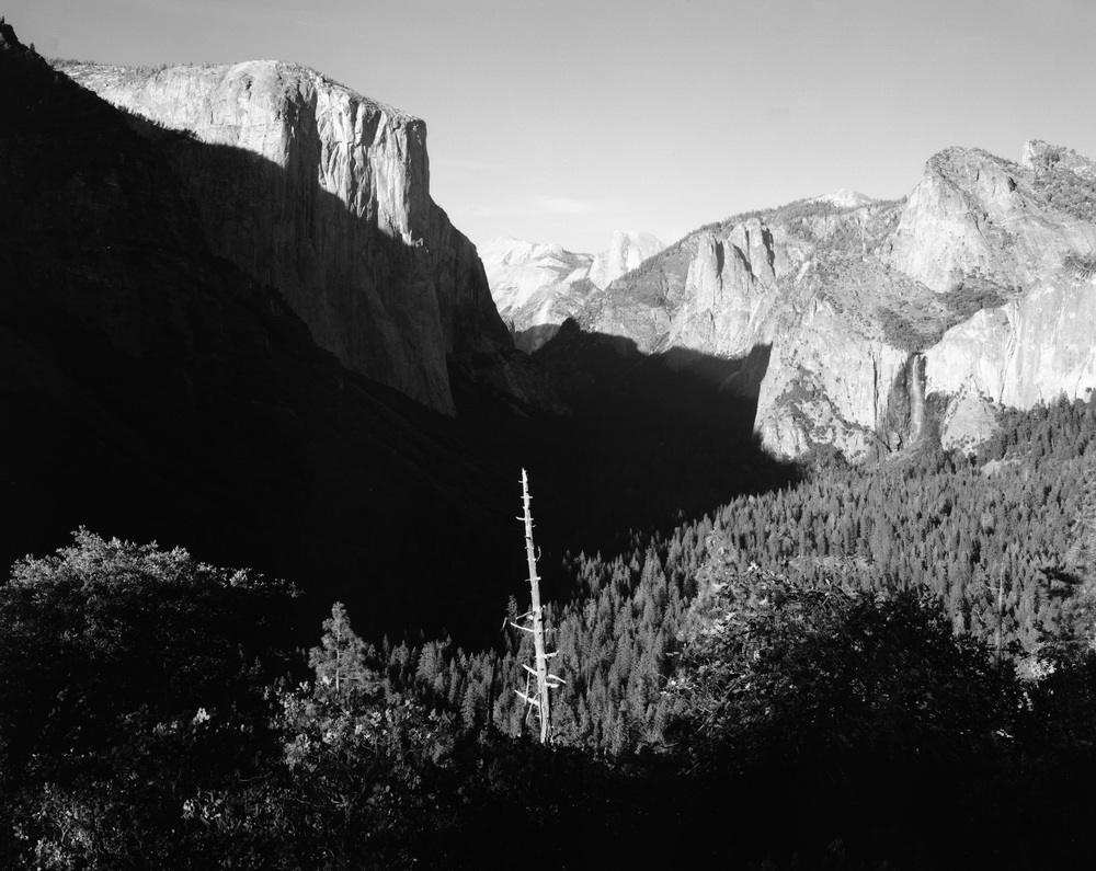 Tunnel View 4.jpg