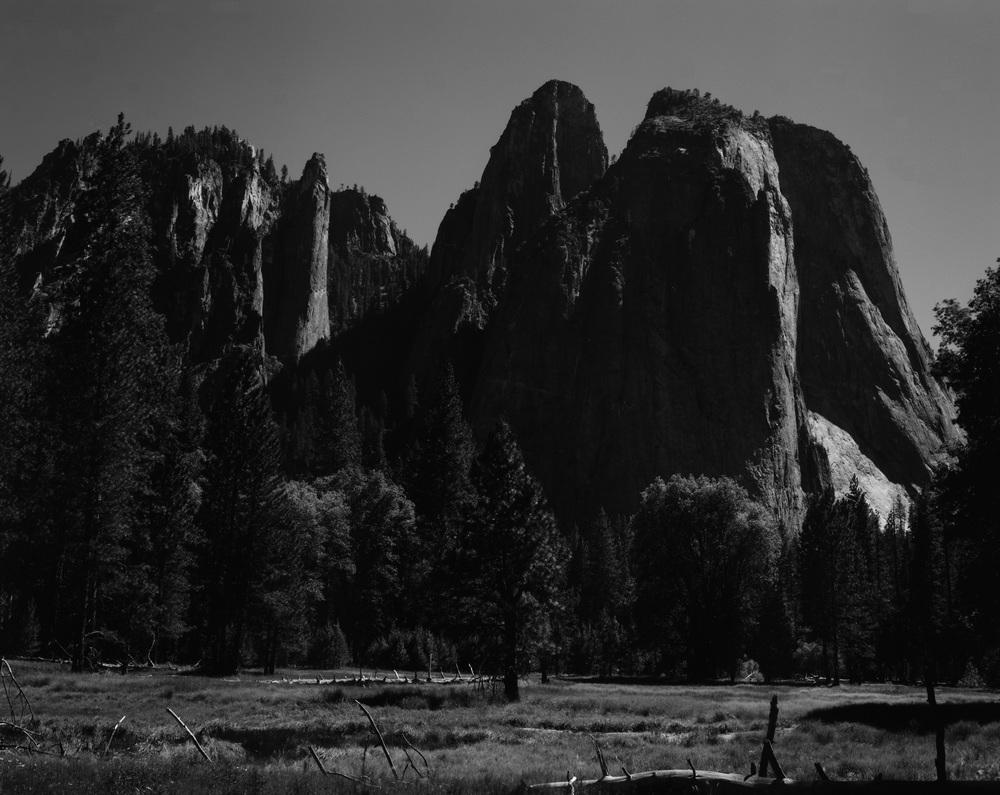 Yosemite Village.jpg