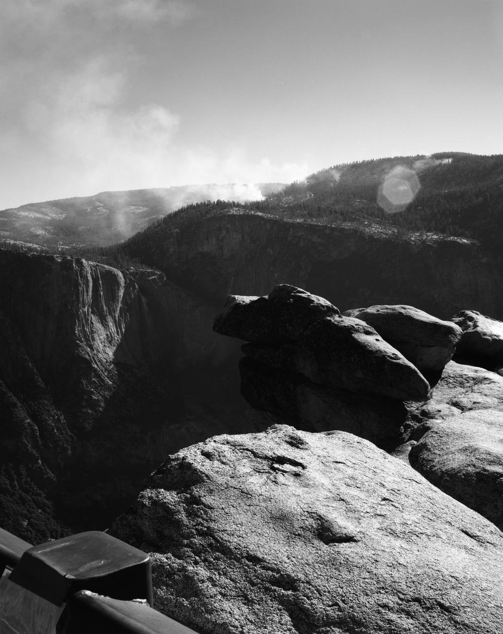 Yosemite006.jpg