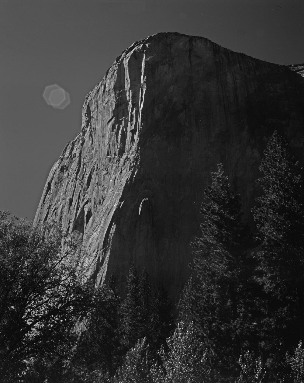 Yosemite017.jpg