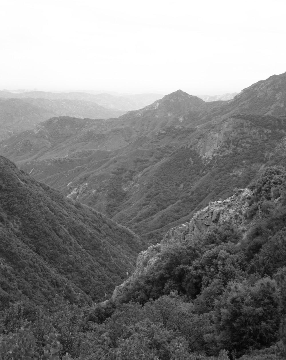 Yosemite029.jpg