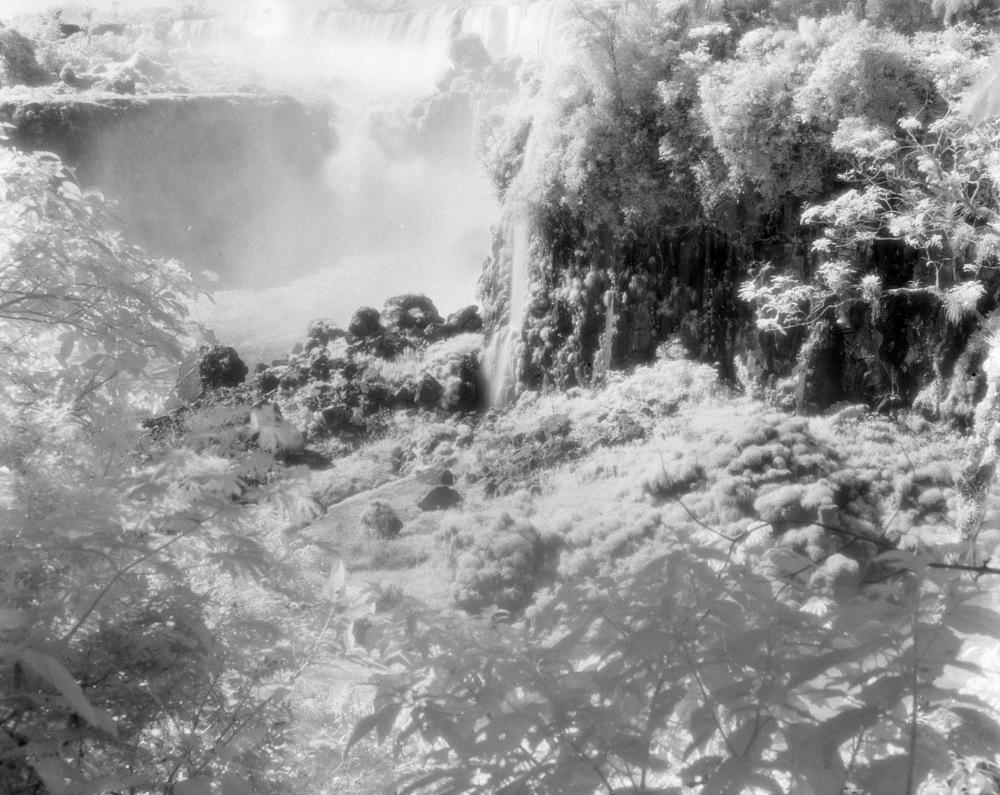 Iguazu Falls010.jpg