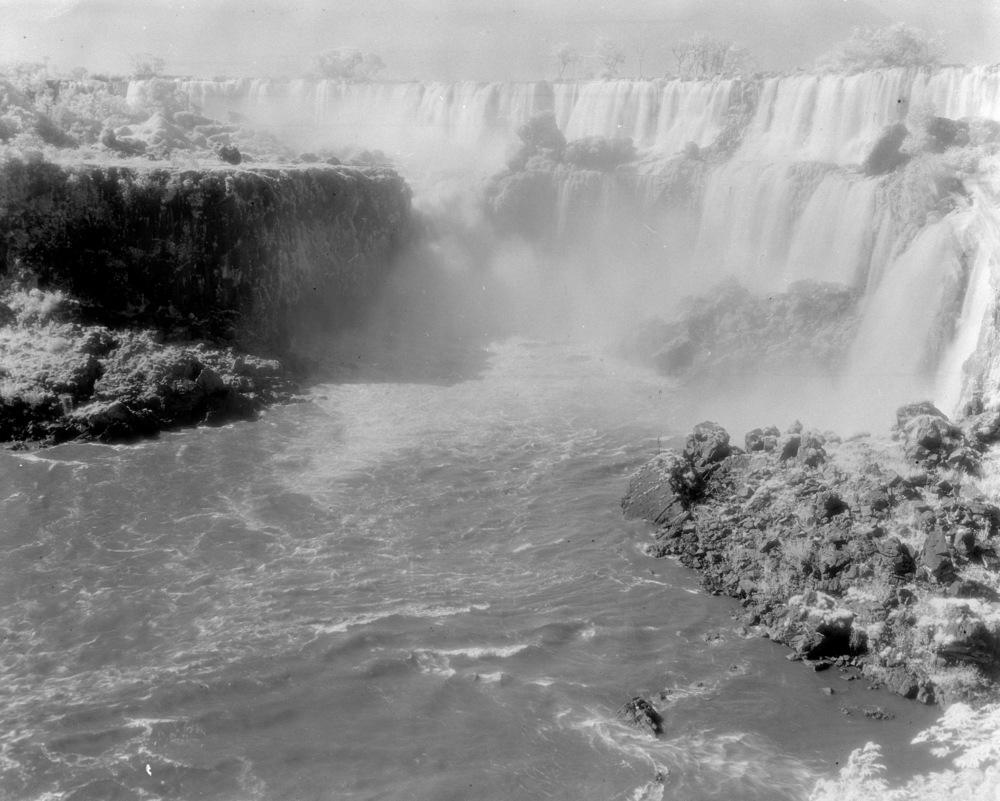 Iguazu Falls008.jpg