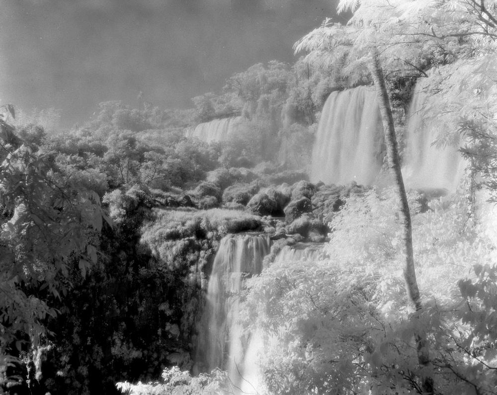 Iguazu Falls014.jpg