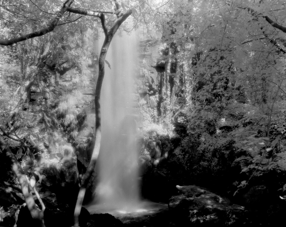 Iguazu Falls009.jpg