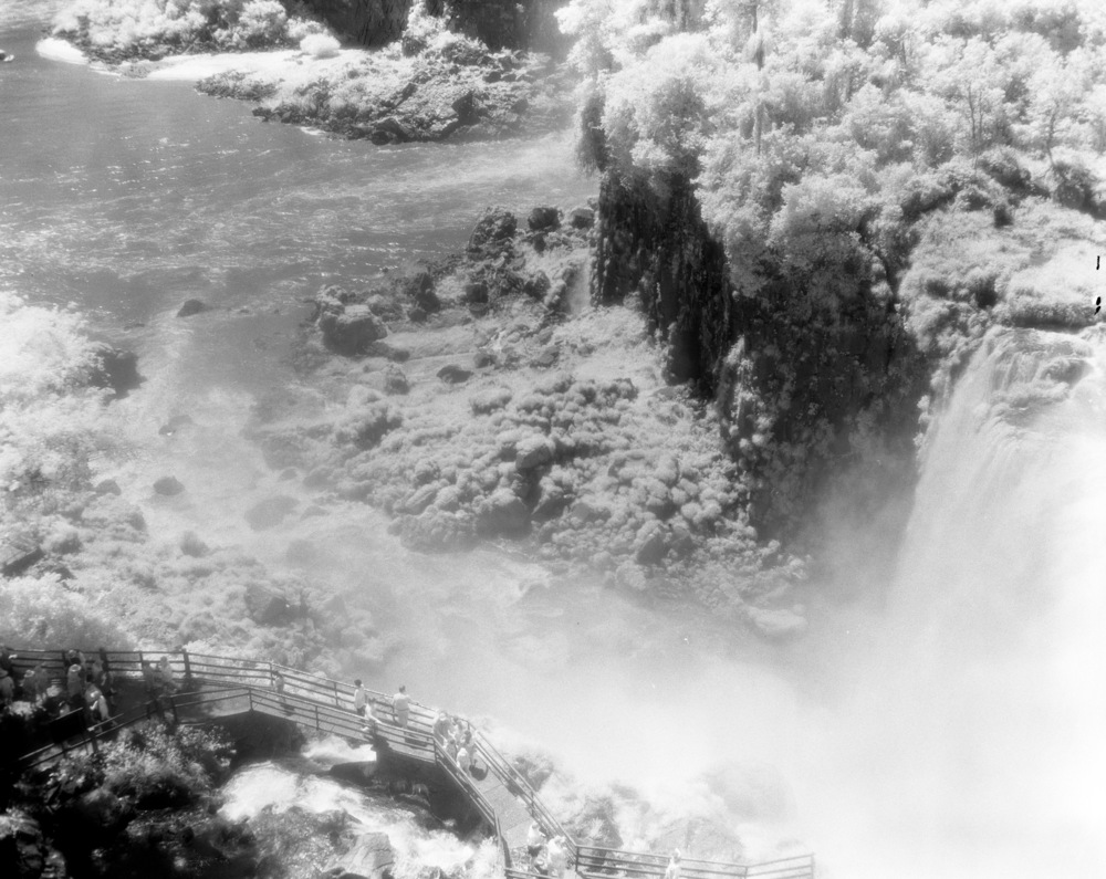 Iguazu Falls017.jpg