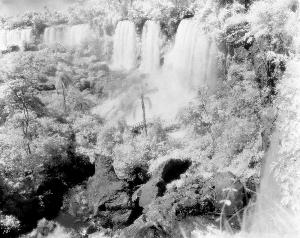 Iguazu Falls012.jpg