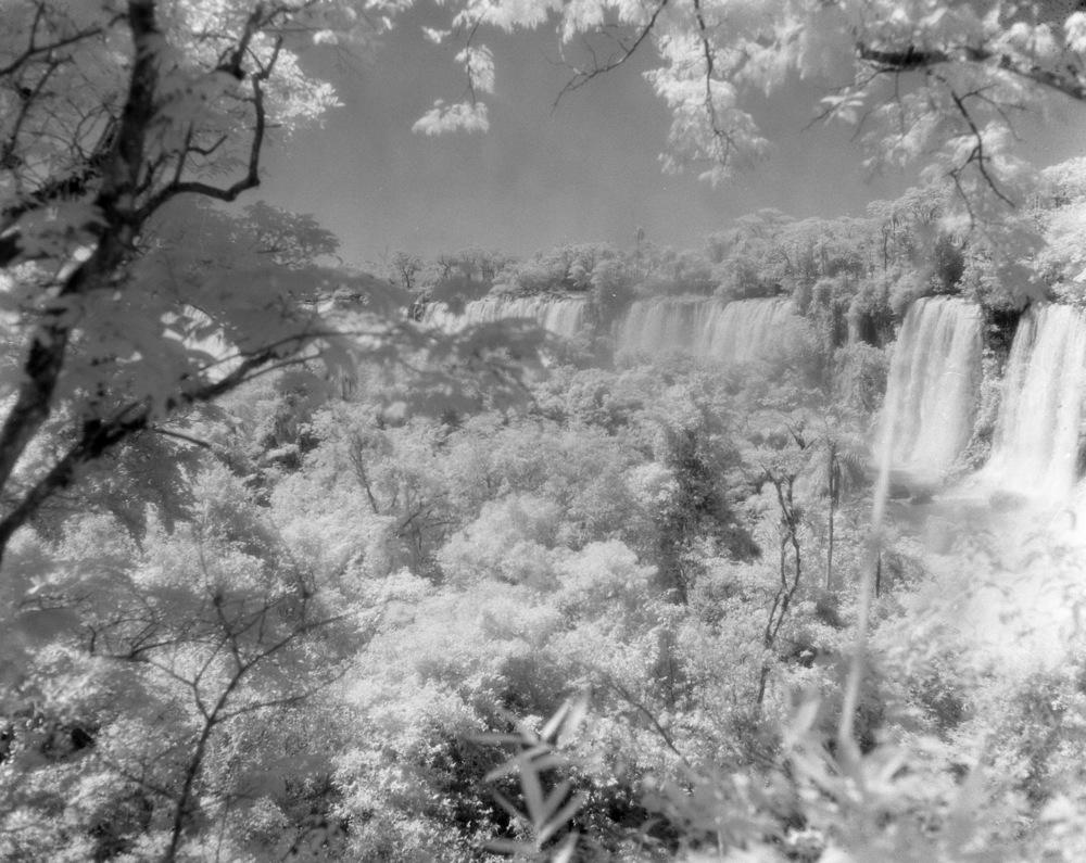 Iguazu Falls013.jpg